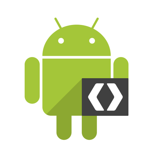 AndroidSDK