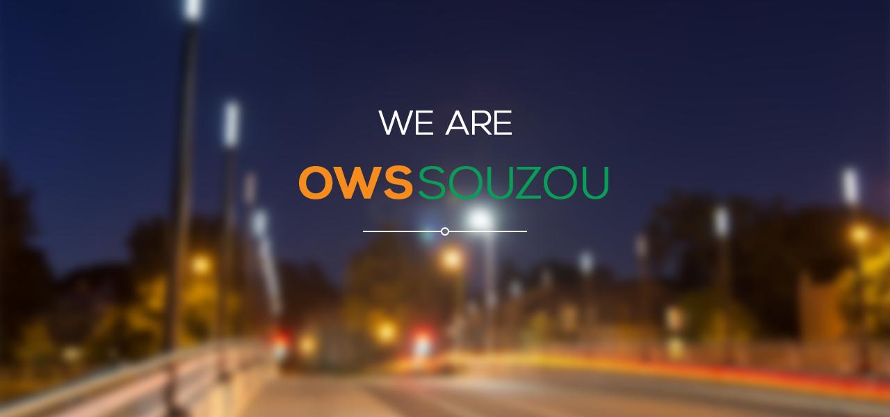 Ows Souzou